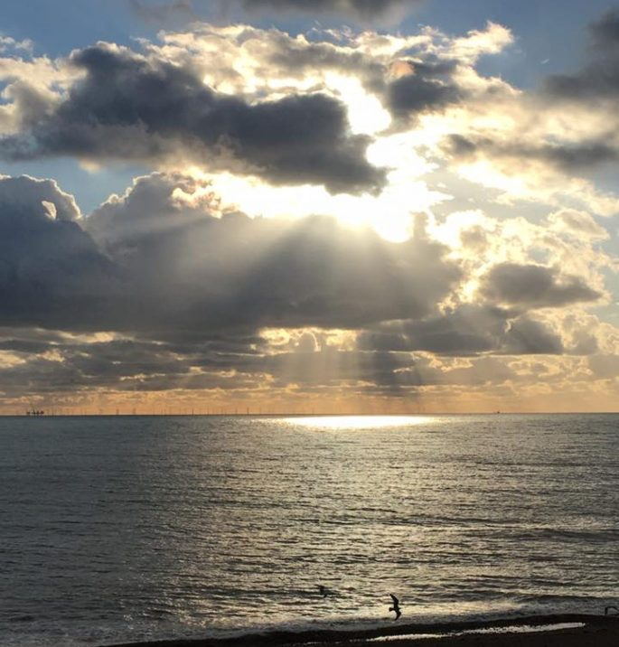 cropped-brighton-sky2.jpeg