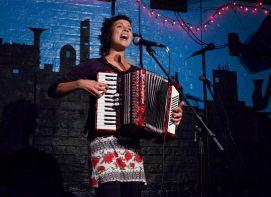 Han accordion rnm