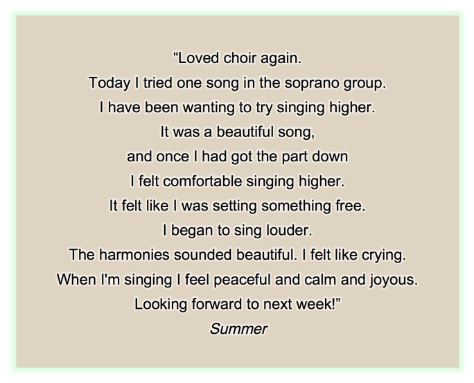 Summer Testimonial 2 cropped