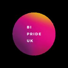 Bi Pride UK logo png