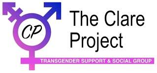 CP logo 6 PDF copy
