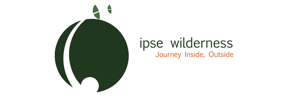 ipse-wilderness-therapy