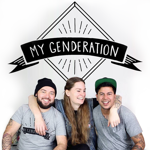 mygenderation-topimage-logo