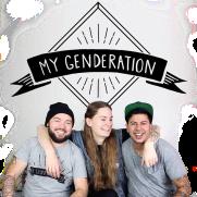 mygenderation-topimage-logo