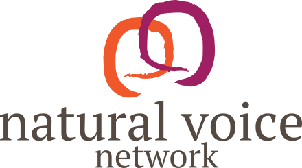 natural-voice-network