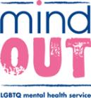 NEW-MindOut-new-logo-1