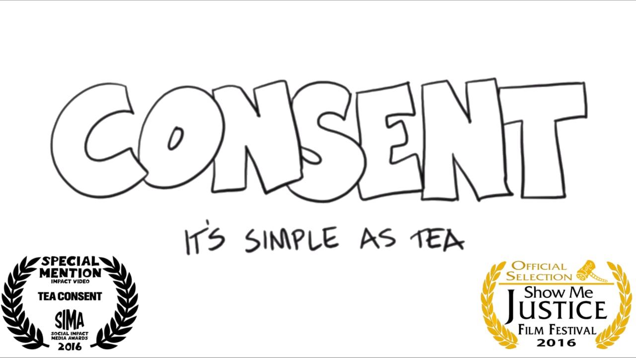 tea consent
