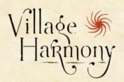 villageharmony-240x160